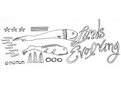 amphibihand