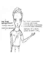Misguided Film Quotes3