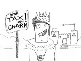 non-protest
