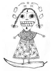 Tia Mexicana