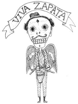 Tio Mexicano